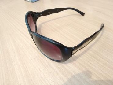 Женские очки капли - Кыргызстан: Продаю женские очки за 100 единиц