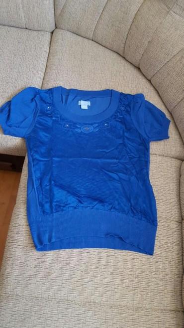Suknja-svilena-broj - Srbija: Bluza svilena. m