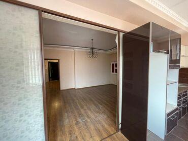 Недвижимость - Мыкан: Элитка, 4 комнаты, 122 кв. м