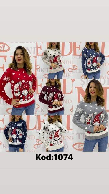 Prelepi mekani džemperi  1650 dinara