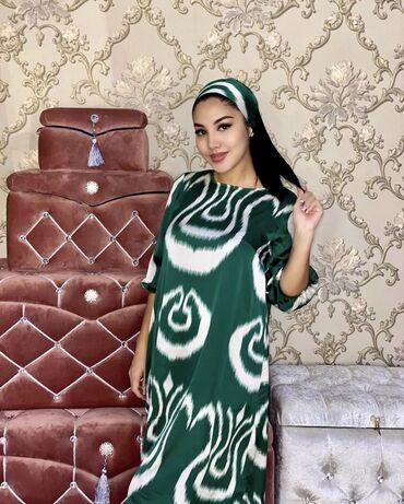 букет невесты в Кыргызстан: Наши красавицы невесты будьте счастливы!!! На прокат +акссесуары