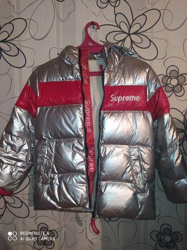 Supreme firması  110azn 28mool'dan alınıb
