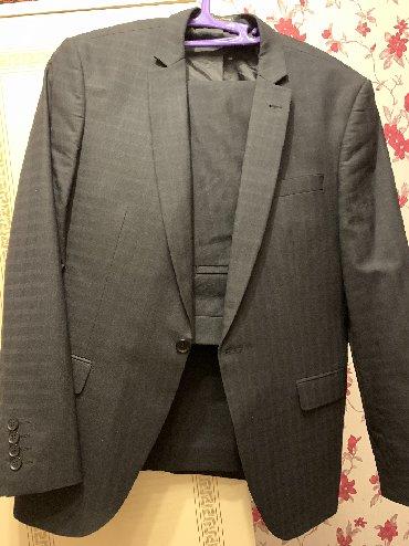 Другая мужская одежда в Бишкек: Другая мужская одежда