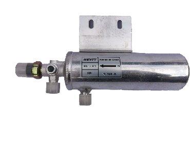 сетевые фильтры alpenbox в Кыргызстан: Фильтр - ресивер, фильтр - осушитель для авто кондиционеров