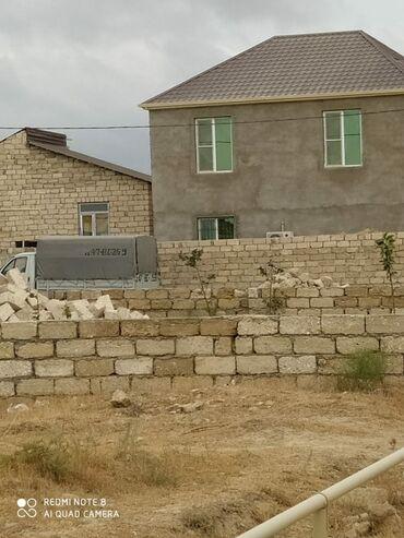 ev alqi saytlari - Azərbaycan: Satılır 3 sot Tikinti mülkiyyətçidən