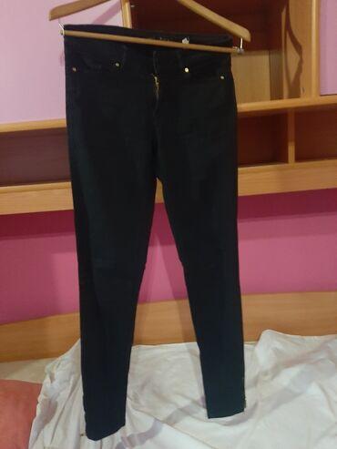 Zara pantalone veličina 34