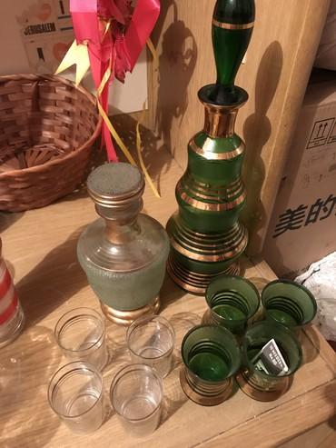продам шампунь в Кыргызстан: Продам два комплекта . В отличном состоянии . Отдам за 500 сом все два