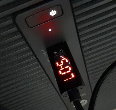 ищу работу водителем категории в с д е in Кыргызстан   ДРУГИЕ СПЕЦИАЛЬНОСТИ: Кабель Micro usb для зарядки телефонов/планшетов и т.д. с дисплеем. По