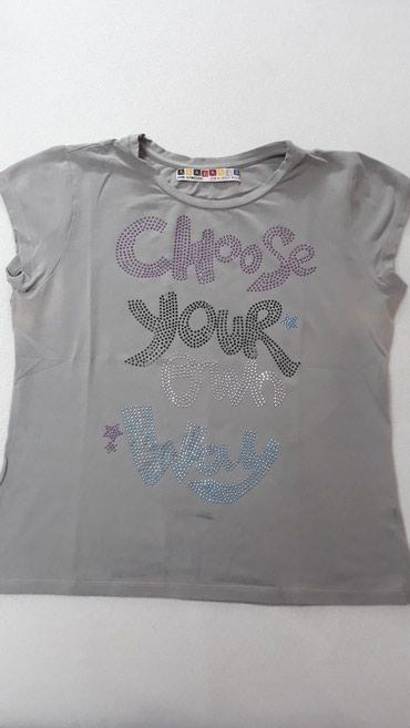 Zara majica, velicina XL - Valjevo