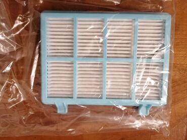 philips xenium x128 u Srbija: Hepa filter za Philips usisivače za modele FC5832, FC5835, FC5836