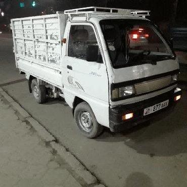 Сборного груза из китая - Кыргызстан: Такси Лабо бишкек груз
