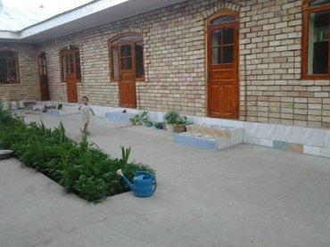 Здравствуйте друзья, продаем чайхану в Джалал-Абад