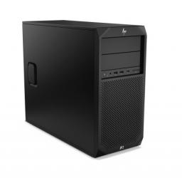8700 - Azərbaycan: HP Z2 Tower G4 Workstation ( 4RW81EA )Marka: HP Model: Z2 Tower G4