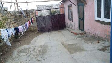 dunya kartasi - Azərbaycan: Satılır Ev 40 kv. m, 2 otaqlı