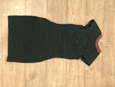 куплю платье в Кыргызстан: Бандажное платье
