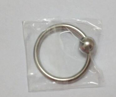 Эрекционные кольца Кольца для пениса из нержавеющей стали и из силикон