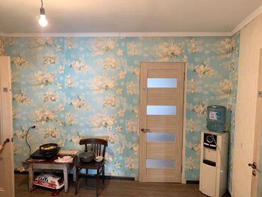 снять дом на панораме бишкек в Кыргызстан: Продам Дом 50 кв. м, 6 комнат