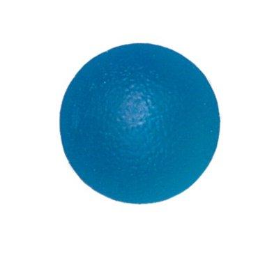 Мяч для тренировки кисти Ортосила (L в Бишкек