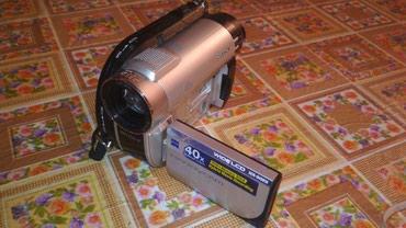 Продаю или меняю видеокамеру. в Корумду