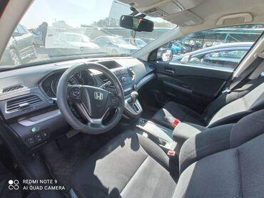 svadebnye platja 2013 goda в Кыргызстан: Honda CR-V 2 л. 2013   160000 км
