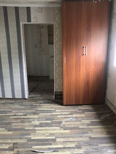 Сдам в аренду Дома Долгосрочно: 111111 кв. м, 1 комната
