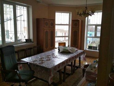 дом на иссык куле купить в Кыргызстан: 400 кв. м 6 комнат, Утепленный, Теплый пол, Бронированные двери