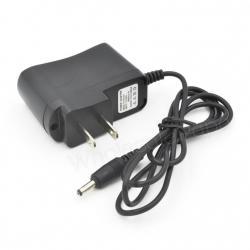 Ac 100 В - 240 В / DC преобразователи адаптер питания 5 В 1A питания сша штекер 3.5 мм x 1.35 мм в Бишкек