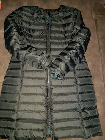 Куртки на девушку размер s примерно 42 -44 Columbia, MANGO состояние