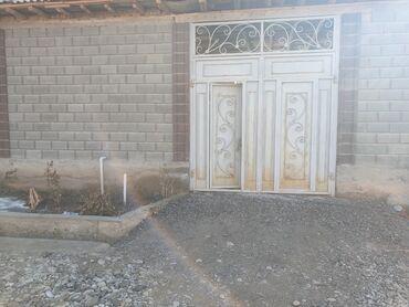 Жалал абад сойкулар - Кыргызстан: Сатам Үй 70 кв. м, 3 бөлмө