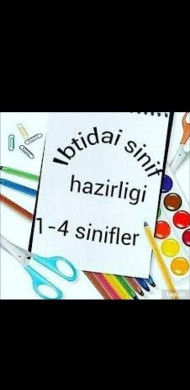 - Azərbaycan: Əziz valideynler.Uşaqlarınıza 1-2-3-4 sinifler uzre online ders