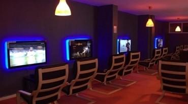 buick excelle 1 6 mt - Azərbaycan: Playstation klub avadanliqlarinin yigilmasi.satilan butun mallara