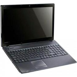 Acer aspire 5742z * cpu p6200 * ram 3gb * hdd 250 gb * в Бишкек