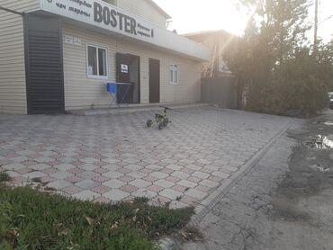 сдается комната in Кыргызстан | ДОЛГОСРОЧНАЯ АРЕНДА КВАРТИР: Сдаю в аренду дом с 20 комнатами под гостиницу, или общежитие под