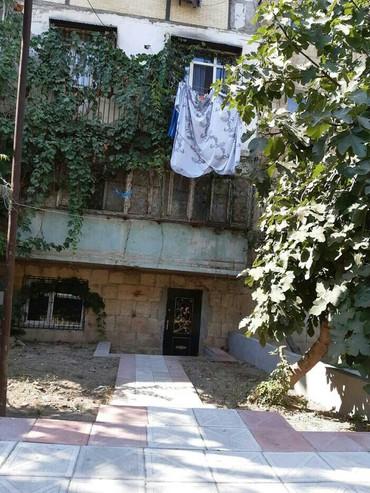 Bakı şəhərində Kohne suraxani 114 nomreli mektebin yani suraxani kruqunan 5deqiqelik