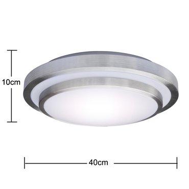 Потолочный светильник новый в Бишкек