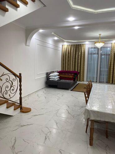 977 объявлений: Таунхаус, Diamond Resort ЦО Кыргызское взморье, Бостери