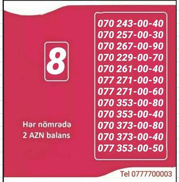 ofisiant is elanlari - Azərbaycan: Ş/D-Unvana ve is yerlerine catdrilma 3 azn Metro catdrilma 2 azn Nömre