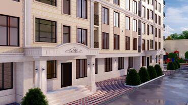 Продается квартира: 3 комнаты, 69 кв. м