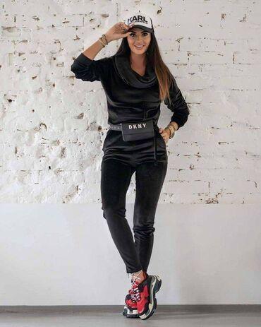 Adidas majca - Backa Topola: ️️️ hit plisane trenerke po super ceni - 2600 din ️️️