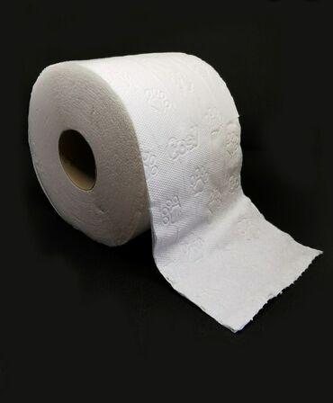 Станок по производству туалетной бумаги