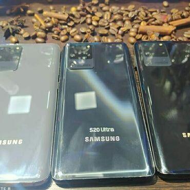 Samsung galaxy grand prime teze qiymeti - Novxanı: Yeni Samsung Galaxy S20 Ultra qara