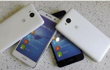 Maket telefonlar, real telefondan fərqlənmir (görünüşü)