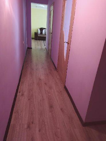 кофемашина магистр в Кыргызстан: Сдается квартира: 2 комнаты, 65 кв. м, Джал