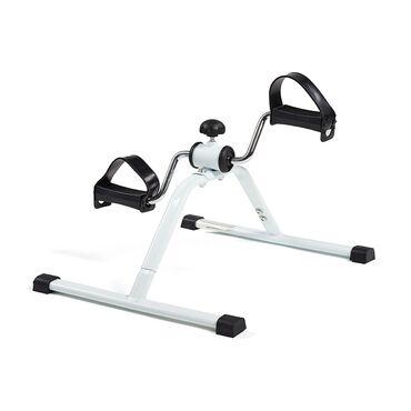 Велотренажер для реабилитации - простой и легкий тренажер