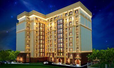работа в городе кара балта в Кыргызстан: Продается квартира: 1 комната, 55 кв. м