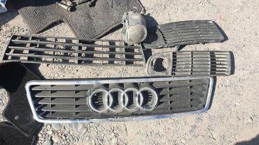 audi a6 27 mt в Кыргызстан: Audi a6