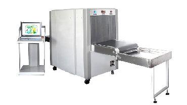 audi-a6-3-multitronic - Azərbaycan: X-Ray cihazi satisi X-Ray cihazi 3 esas hisseden ibaret olur.1.X