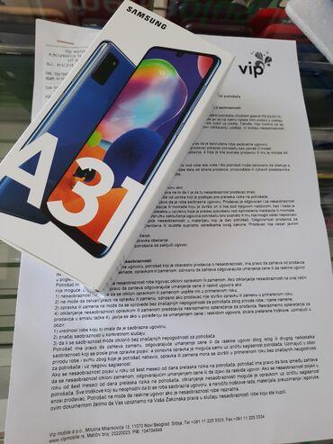 Mobilni telefoni - Kragujevac: ☆OTKUP NOVIH MOBILNIH TELEFONA I TELEFONA SA GARANCIJOM☆ISPLATA ODMAH☆