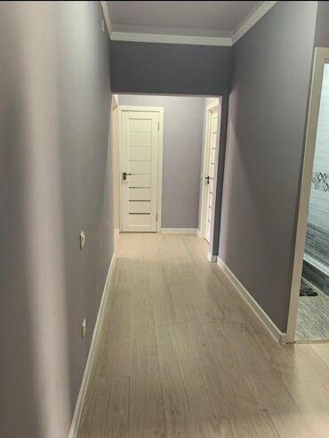 Продается квартира: 3 комнаты, 79 кв. м