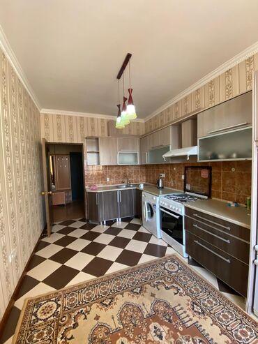 Продается квартира: 1 комната, 45 кв. м